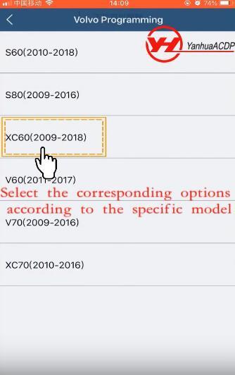 yanhua-mini-acdp-volvo-xc60-kvm-9
