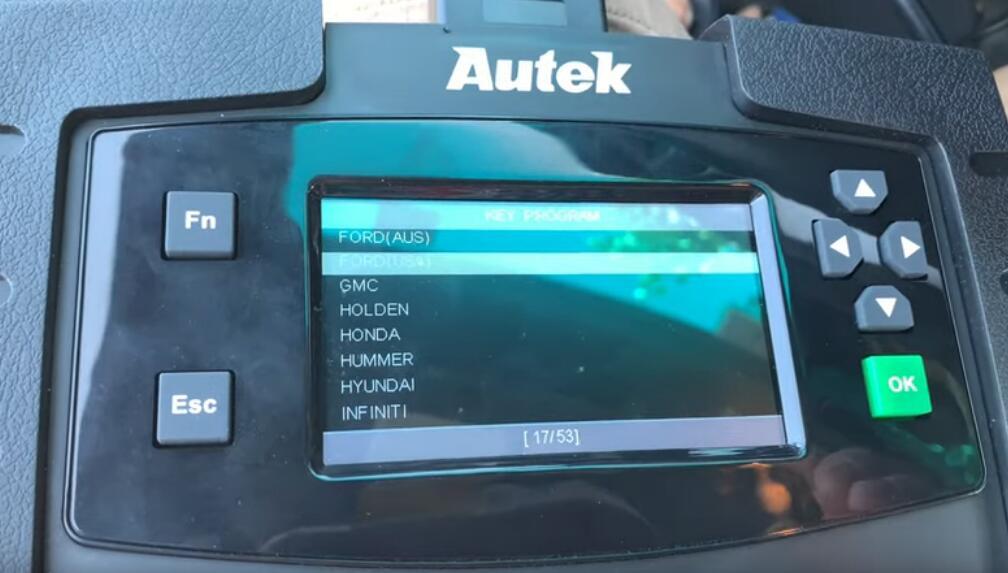 autek-ikey820-2015-ford-explorer-1