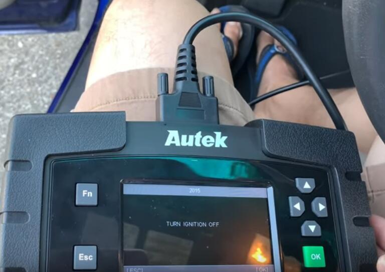 autek-ikey820-2015-ford-explorer-4