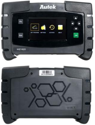 autek-ikey820-key-programmer–car-list