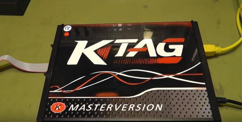ktag-clone-bosch-med-9.5.10-1