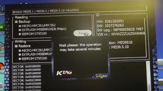ktag-clone-bosch-med-9.5.10-11