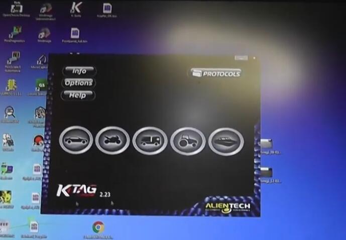 ktag-clone-bosch-med-9.5.10-6