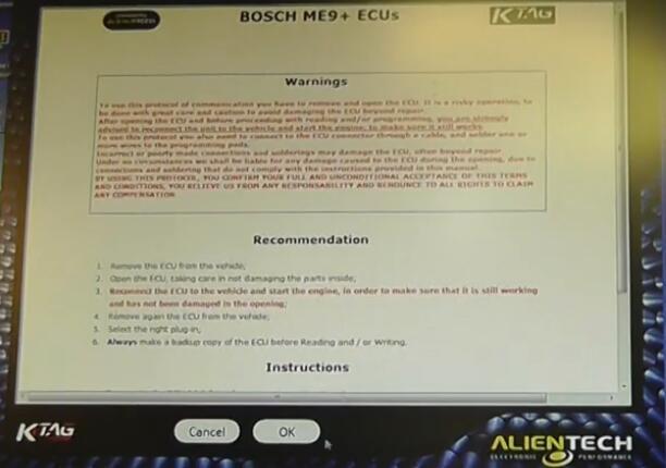 ktag-clone-bosch-med-9.5.10-8
