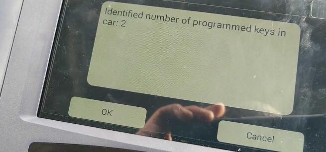 lonsdor-k518ise-key-programmer-2005-ford-focus-16