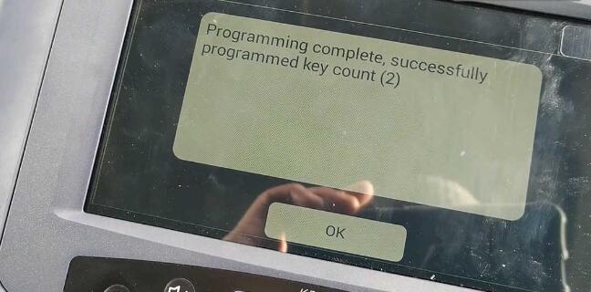 lonsdor-k518ise-key-programmer-2005-ford-focus-17