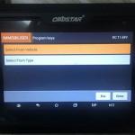 obdstar-x300-pro4-fiat-500l-key-programming-3