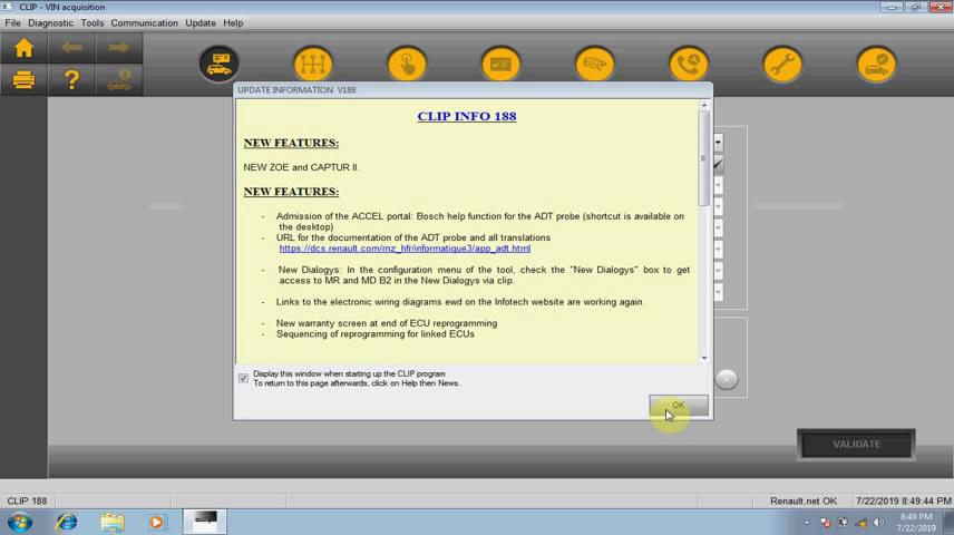 renault-can-clip-v188-installation-registration-1