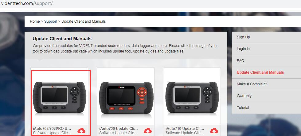 vident-iauto702-pro-registration-update-2
