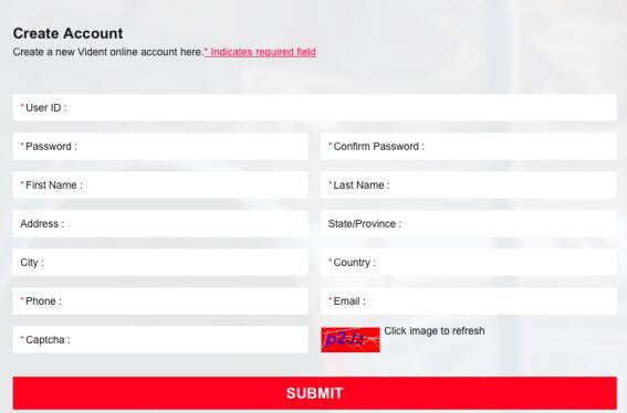 vident-iauto702-pro-registration-update-4