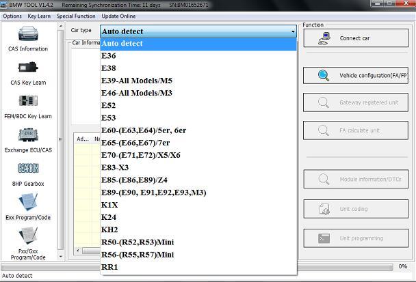vvdi-bmw-tool-v1.4.3-v1.4.2-download-free-11