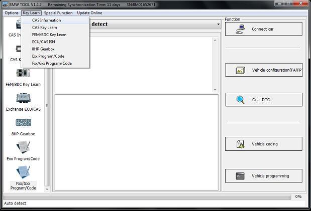 vvdi-bmw-tool-v1.4.3-v1.4.2-download-free-2