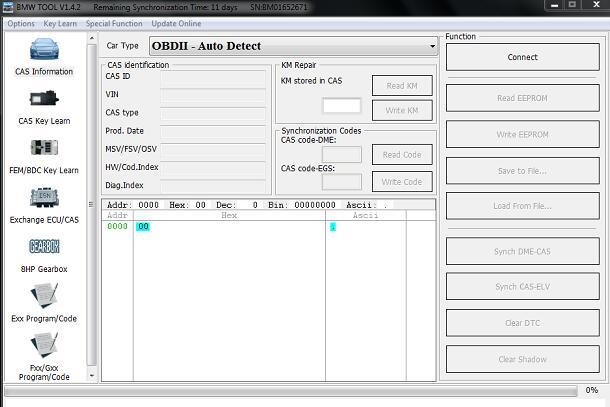 vvdi-bmw-tool-v1.4.3-v1.4.2-download-free-5