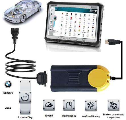 v2018.03-multi-diag-access-j2534-install-1