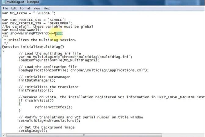 v2018.03-multi-diag-access-j2534-install-12