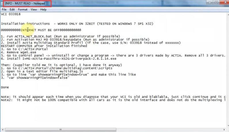v2018.03-multi-diag-access-j2534-install-4