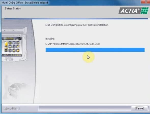 v2018.03-multi-diag-access-j2534-install-8