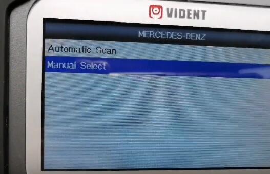 vident-iauto702-pro-oil-epb-reset-2018-benz-e200l-6