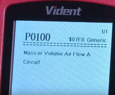 vident-ieasy300-read-erase-codes-11