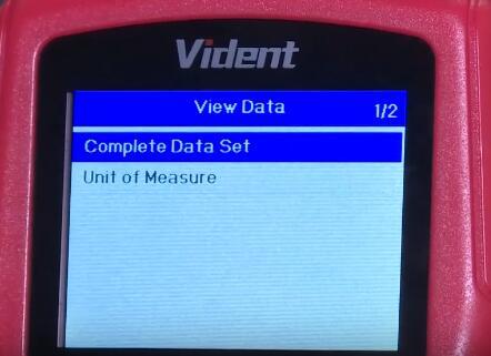 vident-ieasy300-read-erase-codes-13
