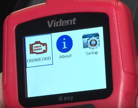 vident-ieasy300-read-erase-codes-2