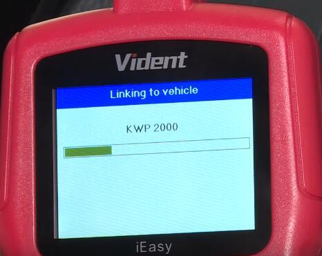 vident-ieasy300-read-erase-codes-5