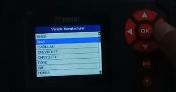 vident-ilink400-bmw-test-car-list-7