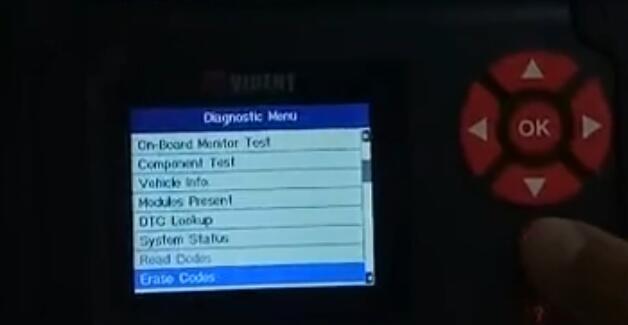 vident-ilink400-bmw-test-car-list-9