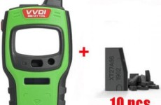 vvdi-mini-key-tool-with-10pcs-vvdi-super-chip