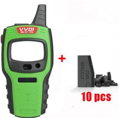 vvdi-mini-key-tool-with-10pcs-vvdi-super-chip