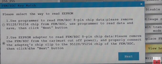 cgdi-bmw-reset-mileage-fem-bdc-anti-theft-module-12