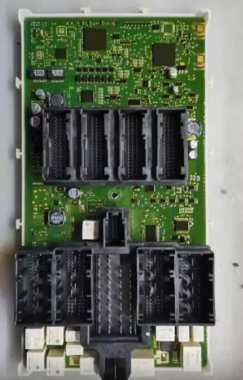 cgdi-bmw-reset-mileage-fem-bdc-anti-theft-module-4