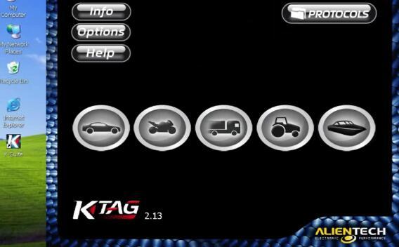 ktag-firmware-v6.070-tokens-reset-3