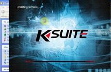 ktag-firmware-v6.070-tokens-reset-7