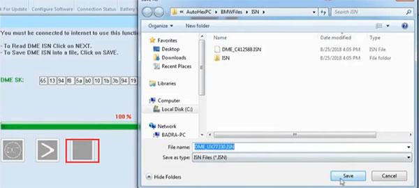 microtronik-autohex-ii-bmw-msd87-isn-10