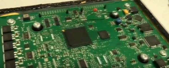 microtronik-autohex-ii-bmw-msd87-isn-14