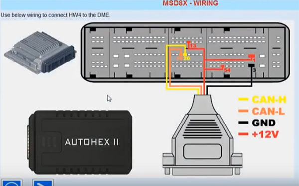 microtronik-autohex-ii-bmw-msd87-isn-5