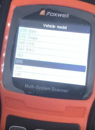 nt530-volvo-s70-2000-diagnosis-service-reset-6
