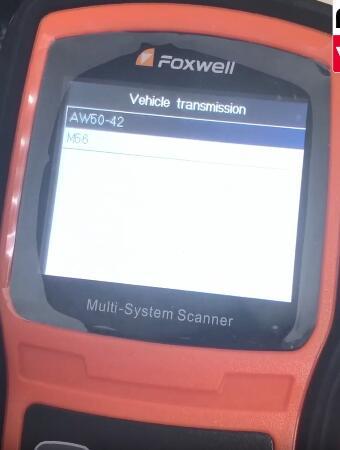 nt530-volvo-s70-2000-diagnosis-service-reset-9