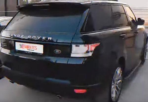 vvdi-prog-vvdi2-range-rover-sport-2015+-key-1