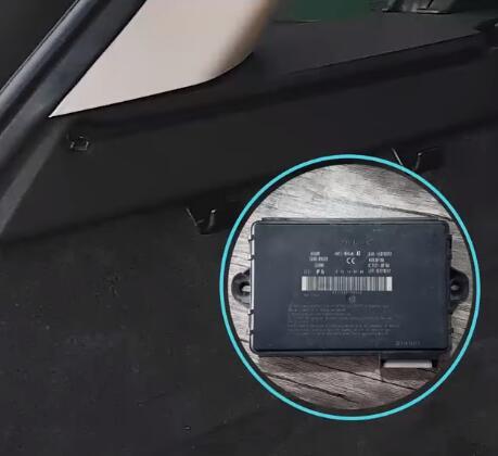 vvdi-prog-vvdi2-range-rover-sport-2015+-key-2
