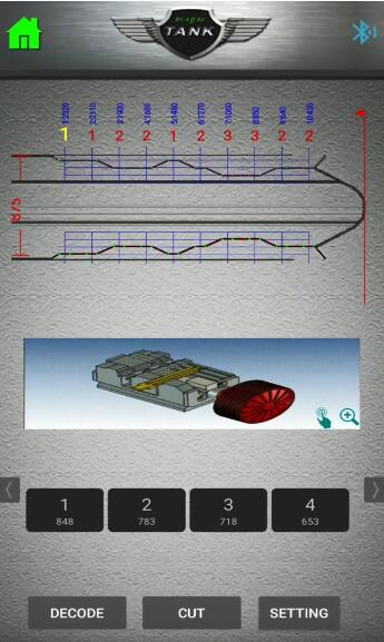 2m2-magic-tank-cut-nsn14-10