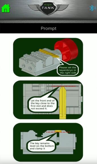 2m2-magic-tank-cut-nsn14-7