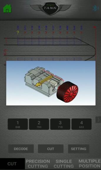 2m2-magic-tank-cut-nsn14-8
