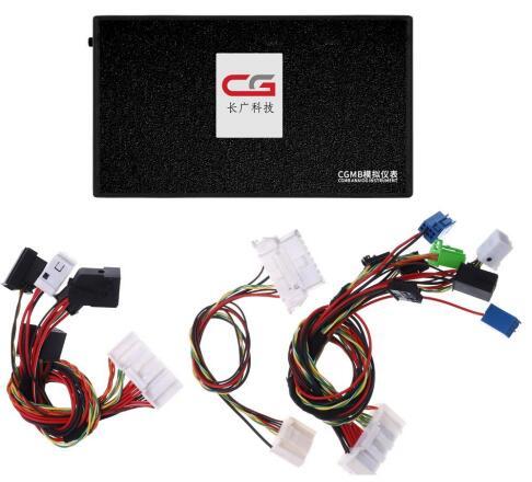 cgdi-mb-benz-eis-eis-elv-emulator-w166-1