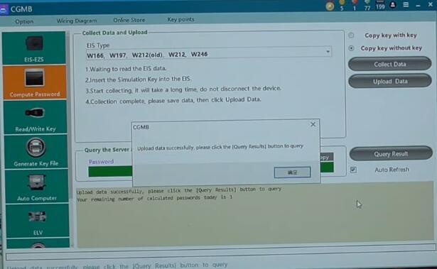 cgdi-mb-benz-eis-eis-elv-emulator-w166-10