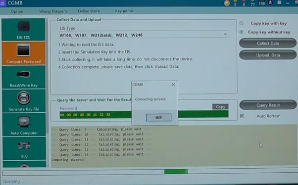 cgdi-mb-benz-eis-eis-elv-emulator-w166-11