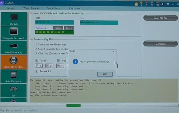 cgdi-mb-benz-eis-eis-elv-emulator-w166-13