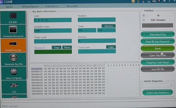 cgdi-mb-benz-eis-eis-elv-emulator-w166-15