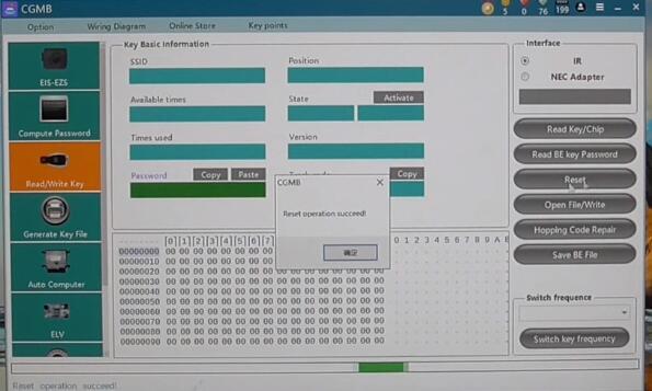 cgdi-mb-benz-eis-eis-elv-emulator-w166-16